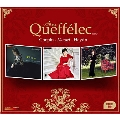 Anne Queffelec - Chopin, Mozart, Haydn<限定盤>