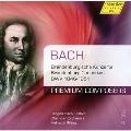 J.S.Bach: Brandenburg Concertos BWV.1046-BWV.1051