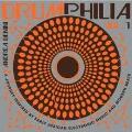 Drumphilia Vol.1
