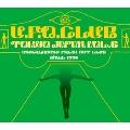 U.F.O. CLUB TOKYO JAPAN VOL.6