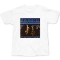 SOLID JAZZ GIANTS名盤Tシャツ/ライツ・オブ・スイング/Mサイズ