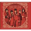 Re:Born (A) [CD+DVD+豪華ブックレット]<初回限定盤>