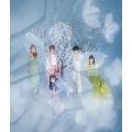 透明な世界 [CD+Blu-ray Disc]<初回生産限定盤>