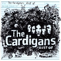 The Best Of The Cardigans [帯付き輸入盤]