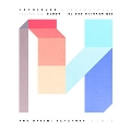 OneFourThree(feat. Buddy, BJ the Chicago Kid & Daichi Yamamoto)[Remix]<限定盤>