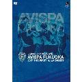 AVISPA FUKUOKA 2017 THE FIRST HALF DIGEST DVD