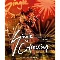 鈴木このみ Live 2020 ~Single Collection~