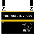 THE FOREVER YOUNG × TOWER RECORDS サコッシュ