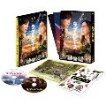 ラブ&ピース コレクターズ・エディション [Blu-ray Disc+DVD]<初回版>