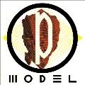P-MODEL<タワーレコード限定>