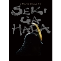 関ヶ原 豪華版 [Blu-ray Disc+DVD]