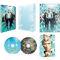 空飛ぶタイヤ 豪華版 [Blu-ray Disc+DVD]<初回限定生産版>