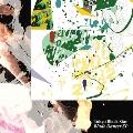 Blade Dancer EP