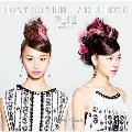 DESTRUCTION + 2 B rubbed PL4E edition (Taiwan盤)
