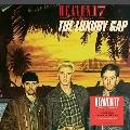 The Luxury Gap<Yellow Vinyl>