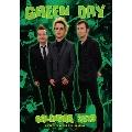 Green Day / 2013 A3 Calendar (Dream International)