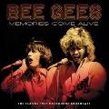 Memories Come Alive (Live 1971)