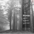 Works for Soprano, Horn & Piano - Carrapatoso, Rebello Neves, Nascimento, etc