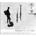 Karlowicz: Violin Concerto Op.8, Eternal Songs Op.10; Kilar: Koscielec 1909