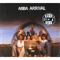 Arrival [Classic Album]<初回生産限定盤>