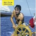 Le Cinema d'Alain Delon
