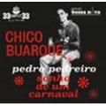 Pedro Pedreiro-Sonho De Um Carnaval