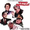 Toto Diabolicus: Toto Contro I 4: Toto Contro Maciste