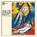 Rimsky-Korsakov: Scheherazade Op.35, Capriccio Espagnol Op.34