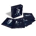 The Virtuoso & His Landmark Recordings<限定盤>
