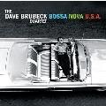 Bossa Nova U.S.A.<限定盤>