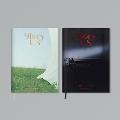 9loryUS: 8th Mini Album (ランダムバージョン)