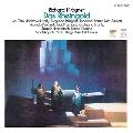 ワーグナー: 楽劇「ラインの黄金」(1959年ステレオ録音)、R.シュトラウス: 「影の無い女」交響的幻想曲<タワーレコード限定>