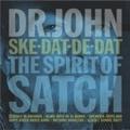 Ske-Dat-De-Dat...The Spirit of Satch