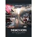 THE BACK HORN BEST THE BACK HORN II (Since 2008~2017) オフィシャル・バンド・スコア