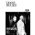 GOOD ROCKS! Vol.101
