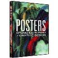 POSTERS - OTOMO KATSUHIRO×GRAPHIC DESIGN
