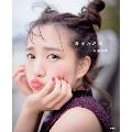 AKB48 加藤玲奈写真集『誰かの仕業』