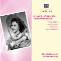 Elisabeth Soderstrom - The Russian Songbook
