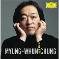 Myung-Whun Chung - French Music