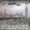 Elgar & Walton - Cello Concertos