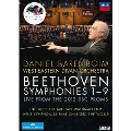 Beethoven: Symphony No.1-No.9 - Live from the 2012 BBC Proms
