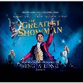The Greatest Showman [Sing-A-Long Edition]