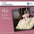Verdi: La Traviata  (Home Opera)