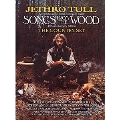 Songs From The Wood (The Country Set) [3CD+2DVD]