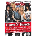 ROLLING STONE-SPECIAL EDITION:GUNS N ROSES
