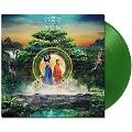 Two Vines (Green Vinyl) (Amazon Exclusive)<限定盤>