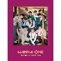 1-1=0 (Nothing Without You) Repackage (ONE Ver.)