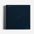 [WHO, YOU]: 2nd Mini Album (YOU Ver) (メンバーランダムサイン入りCD)<限定盤>