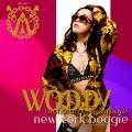 Remix - NEW YORK BOOGIE<レコードの日対象商品>