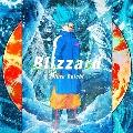 Blizzard<映画「ドラゴンボール超 ブロリー」オリジナルジャケット盤/初回限定クリアジャケット仕様>